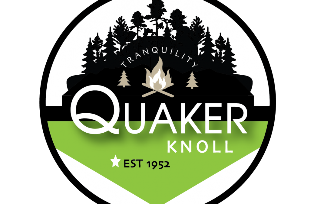 JOB POSTING – Quaker Knoll Camp Coordinator